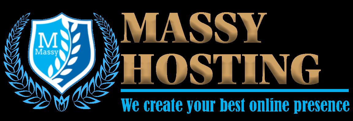 Massy Hosting