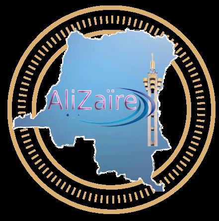 Logo Alizaire transparent01