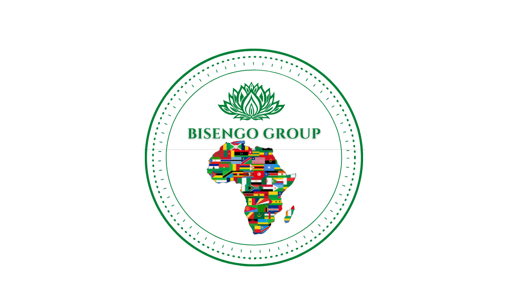 Logo Bisengo group