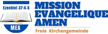 Logo MEA
